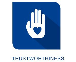 Trustworthiness pillar launched