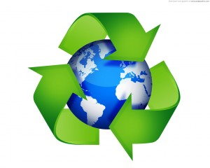 green-recycling-icon1-300x240