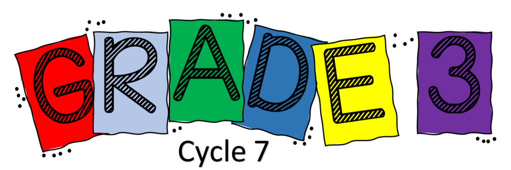 This image has an empty alt attribute; its file name is Grade3Cycle7-1024x341.png